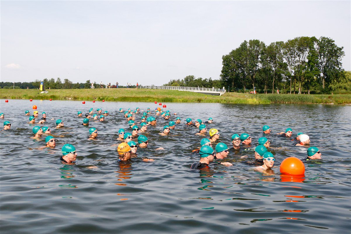 EK Triathlon
